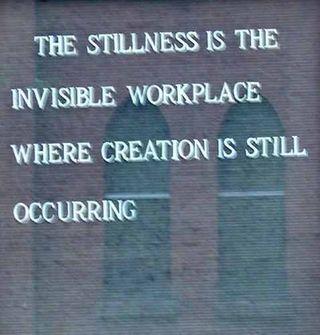 Stillness2